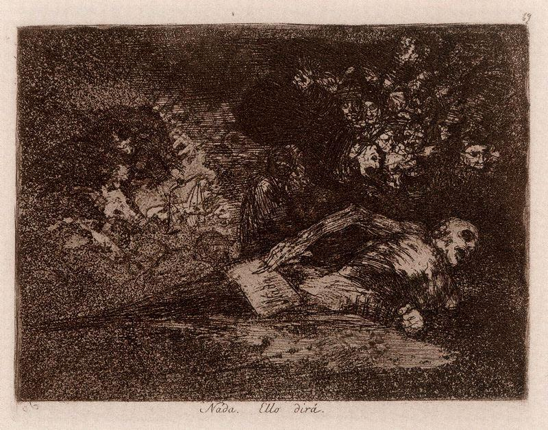 Francisco-de-Goya-Nada.-Ello-dir-.JPG